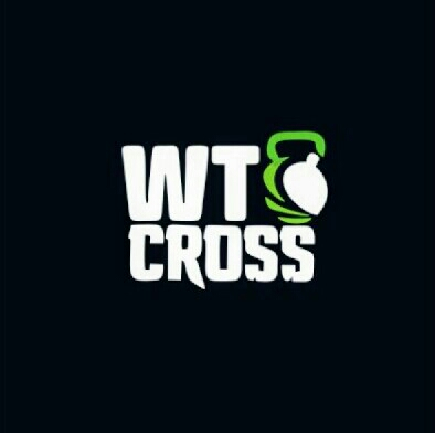 WT CROSS